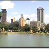 Nairobi Excursions